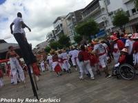 Carnaval13s