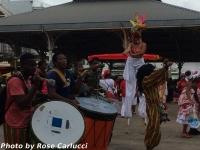 Carnaval17s