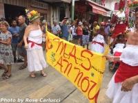 Carnaval18s