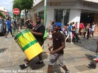 Carnaval3s