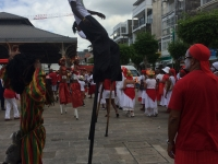 Carnaval7s