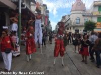Carnaval10s