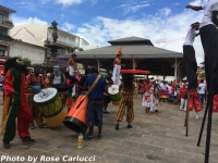 Carnaval14s