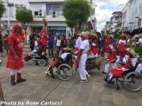 Carnaval19s
