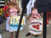 Carnaval20s