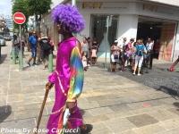 Carnaval4s