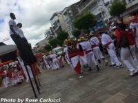 Carnaval9s
