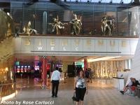 Casino13s