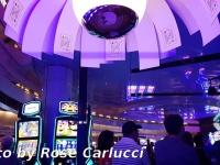 Casino15s