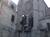 Catedral14