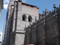 Catedral15