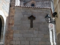 Catedral17