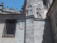 Catedral18