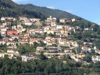 Cernobbio13s