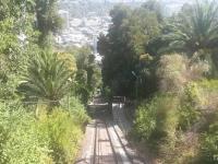 cerro12