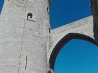 castillo12s