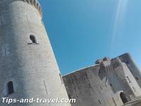 castillo13s