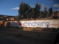 Chinchero5