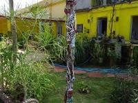 Cienfuegos2s