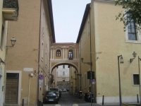 Civitavecchia4s