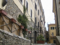 Civitavecchia5s