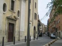 Civitavecchia19