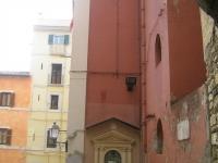 Civitavecchia6