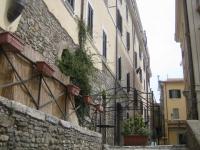 Civitavecchia5