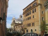 Civitavecchia7