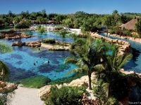 discovery cove 2