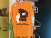 Pachamama20s
