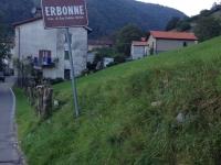 Erbonne4s