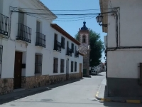 ermita10