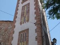 ermita4