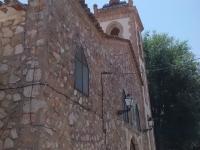 ermita7