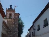 ermita8