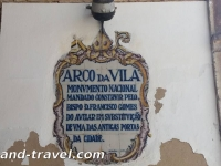 Faro9s