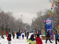 neige18s