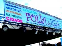 folia7