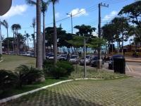 Fortaleza02