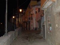 Francavilla1