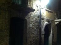 Francavilla14