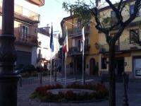 Francavilla16