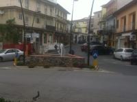 Francavilla4