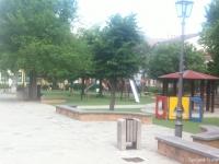 Francavilla5