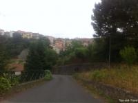 Francavilla6