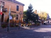 Francavilla10