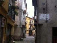 Francavilla13