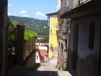 Francavilla3