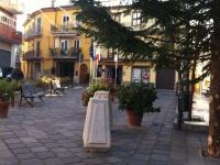 Francavilla7